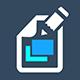 icone-evitar-problemas-com-cores
