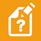 icone-perguntas-frequentes