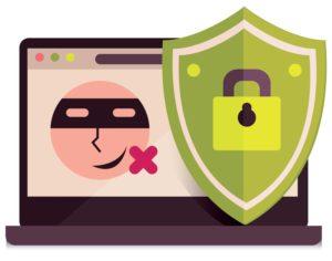 Política de Privacidade AGráfica