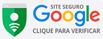 seguro google