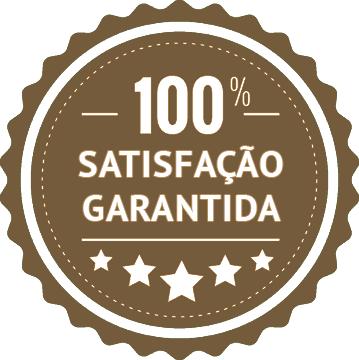 garantia100%